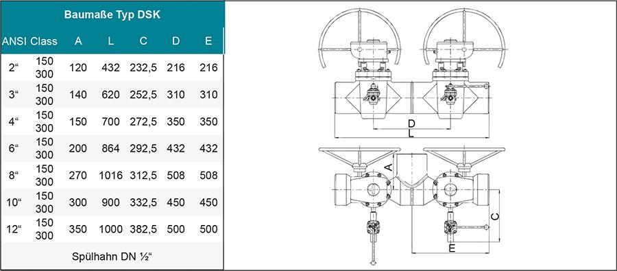 Techn-Daten-DE-Spuelhahn-DSK