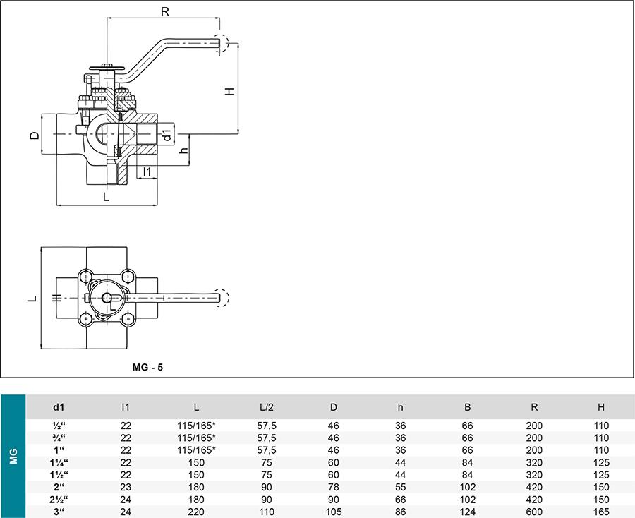 Techn-Daten-Muffenhahn-MG-2